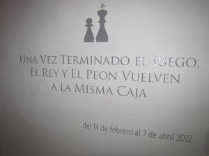 2012_02E01