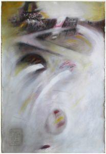 2012_07Ob01