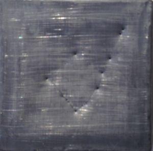 2013_04Ob23