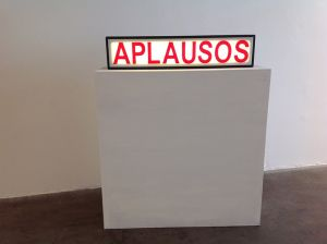 expoSinestesia09