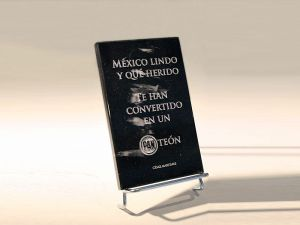 lapida_mexicoherido